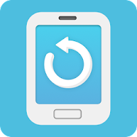 GT Data Recovery 2.2.3