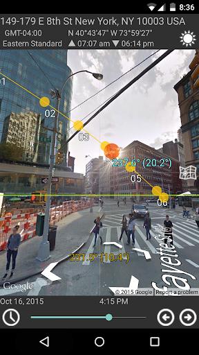 玩免費攝影APP|下載太陽と生活 app不用錢|硬是要APP