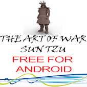 The Art of War - Android Free