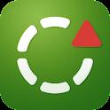 FlashScore Australia icon