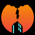 Bad Hotel icon