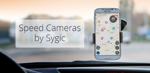 mapa portugal sygic Speed Cameras & Traffic Sygic   Apps on Google Play mapa portugal sygic