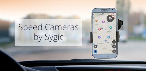 sygic mapa portugal Speed Cameras & Traffic Sygic   Apps on Google Play sygic mapa portugal