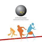 Squash Sweden icon