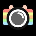 mytubo icon