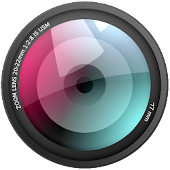 ND Filter Calc (DSLR)
