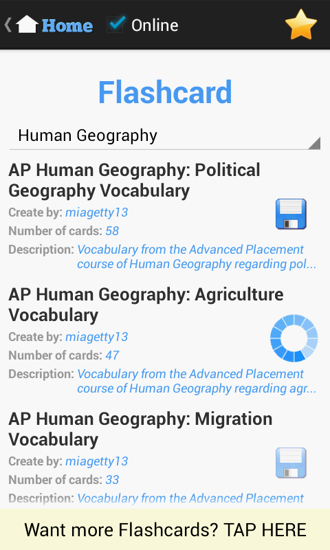 AP Human Geography FRQ and Exam Breakdown Course Hero