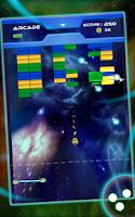 Screenshot of Smash