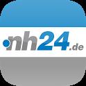 nh24 icon