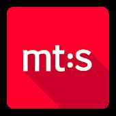 mt:s centar