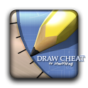 Draw Cheat (Or Something...) icon