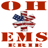 DEMO - OH Erie EMS Protocols