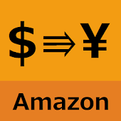 Amazon World Export Research