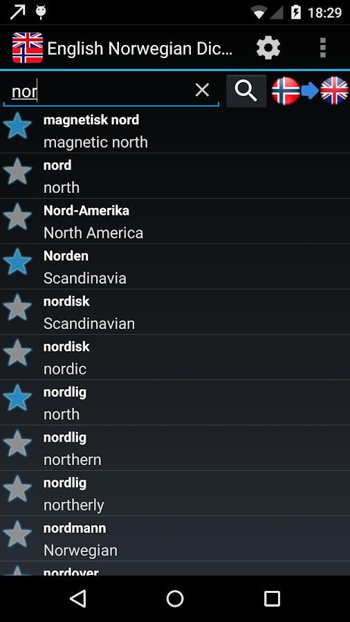 norsk gresk ordbok sms dating