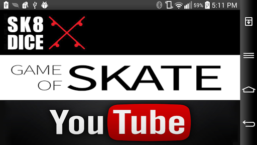 skate 3 download (FOR FREE)(XBOX 360) - YouTube