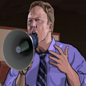 Alex Jones Multicast icon