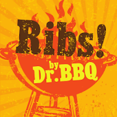 Ribs! by Dr BBQ