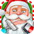 Beard Salon for Santa Claus file APK for Gaming PC/PS3/PS4 Smart TV