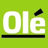 Ole Rss