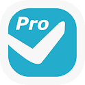 Simple Notes-Plangood Pro icon
