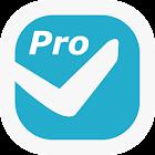 日记 备忘录 附表-Plangood Pro icon