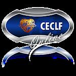 CECLF Mobile