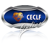 CECLF Mobile