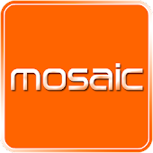 mosaic by IC2 Inc