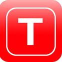 Tversity Browser icon