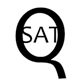 SAT Multiplayer VocabQuiz Game