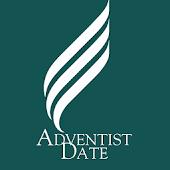Adventist Date