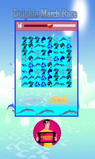 玩免費教育APP 下載海豚兒童遊戲 app不用錢 硬是要APP