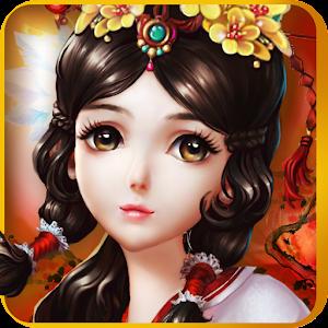 萌女神 超萌的RPG回合制手機網遊 角色扮演 App Store-癮科技App