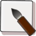 Shujiroid Free logo