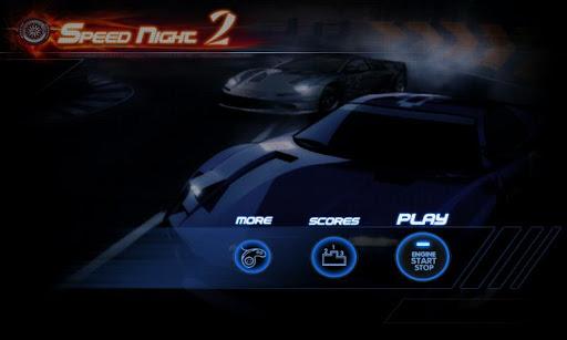 玩免費賽車遊戲APP|下載午夜狂飙2 app不用錢|硬是要APP