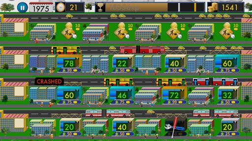 City Bus Tycoon 2