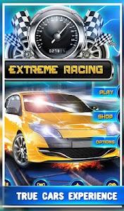 3D Extreme Racing - Car Racing v1.0.7