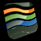 Folder Organizer Alt Icons