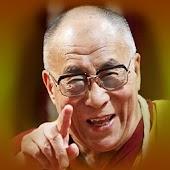 Teachings of the Dalai Lama