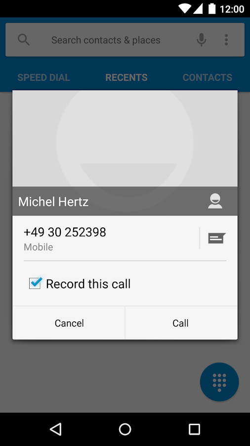 call recorder 3 3 4 apk