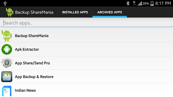 Wifi Direct Apk Mania