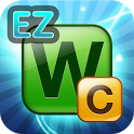 Words With Friends Ez Cheats icon