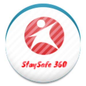 Free Apk android  StaySafe 360 1.5  free updated on