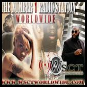 WSCT  Radio