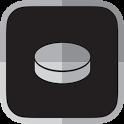Sportfusion - NHL News Edition icon