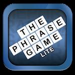 The Phrase Game Lite