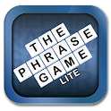 The Phrase Game Lite