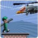 Air Attack icon
