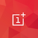 OnePlus Forums icon