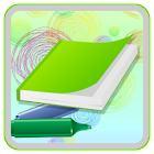 Kids Story Books icon